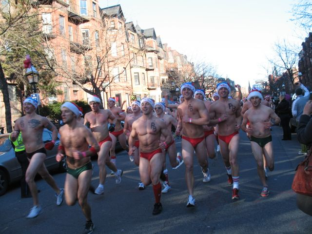 runningreindeer1.jpg