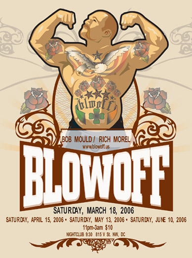 3/17/06 blowoff poster